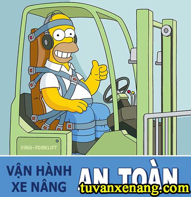 day-lai-xe-nang-hang-tai-Hai-Duong