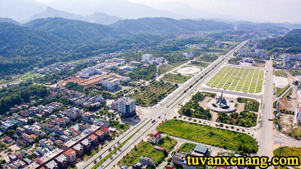 xe-nang-tai-Lao-Cai