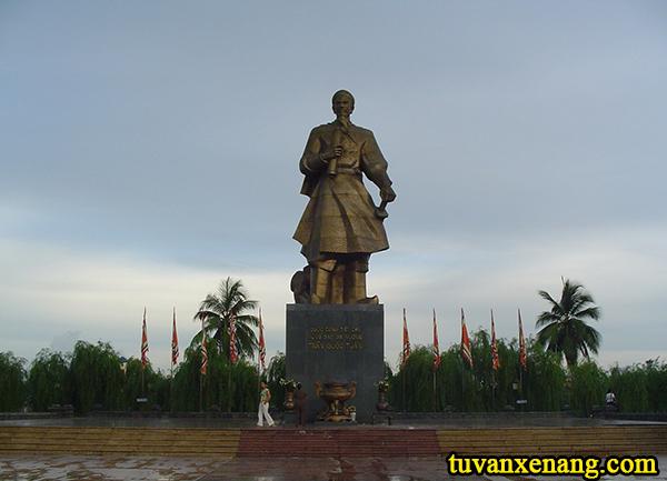 xe-nang-tai-Nam-Dinh