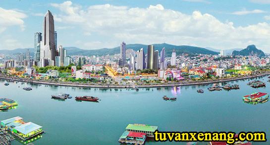 xe-nang-tai-Quang-Ninh
