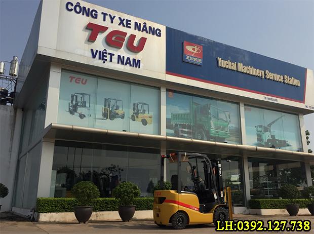 xe-nang-tai-Son-La