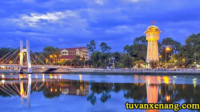xe-nang-tai-Binh-Thuan