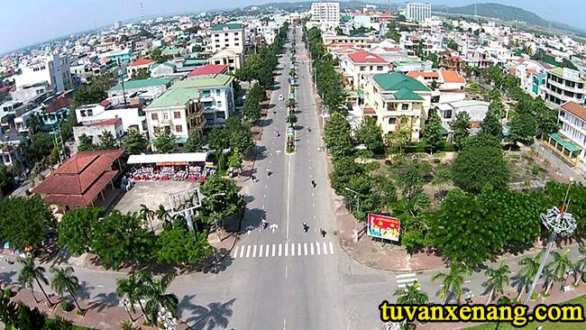 xe-nang-tai-Quang-Ngai