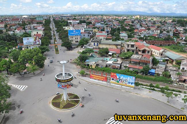 xe-nang-tai-Quang-Tri