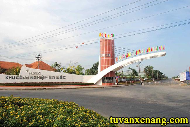 xe-nang-tai-Dong-Thap