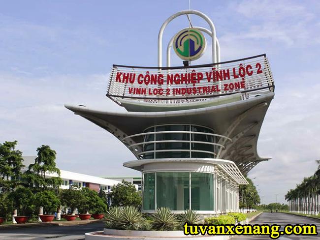 xe-nang-tai-Long-An