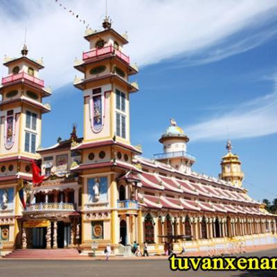 Nhà cung cấp xe nâng tại Tây Ninh chính hãng thương hiệu TEU