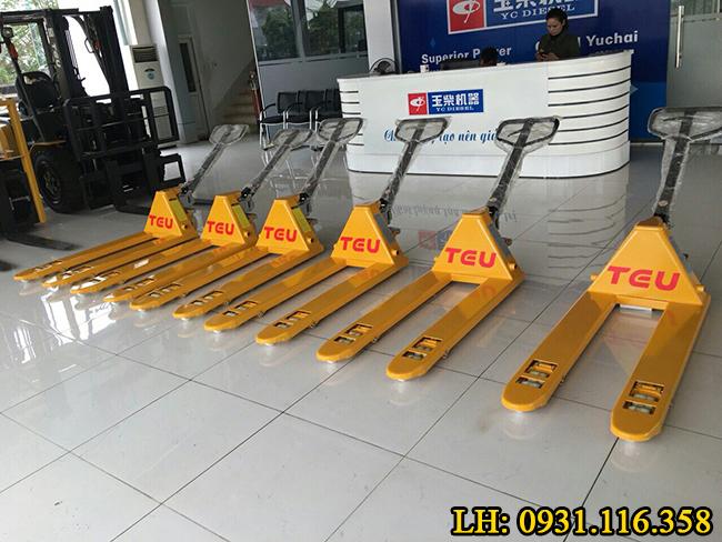 xe-nang-tay-tai-Dong-Thap